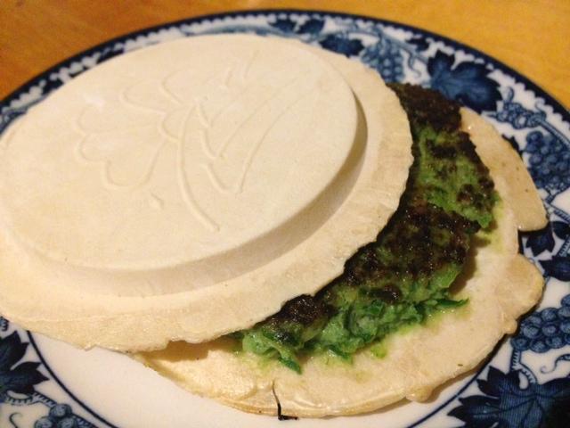 高知日本酒@太田尻家葉ニンニク料理